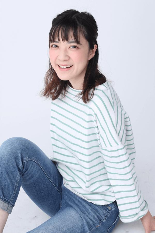 渡邊清楓 写真2