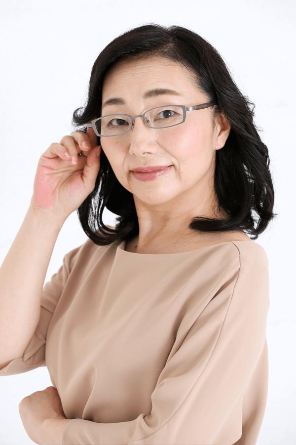 澤純子 写真2