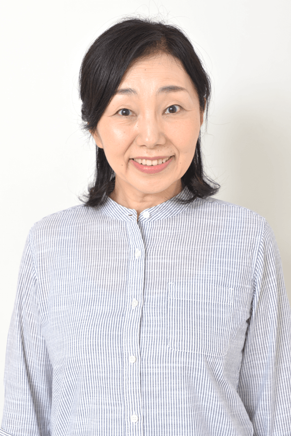 澤純子 写真3