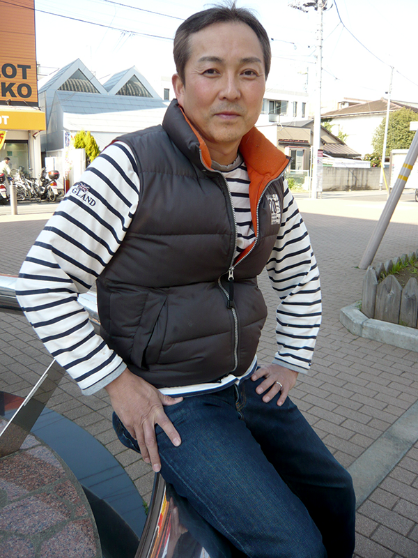 松井宗但 写真2