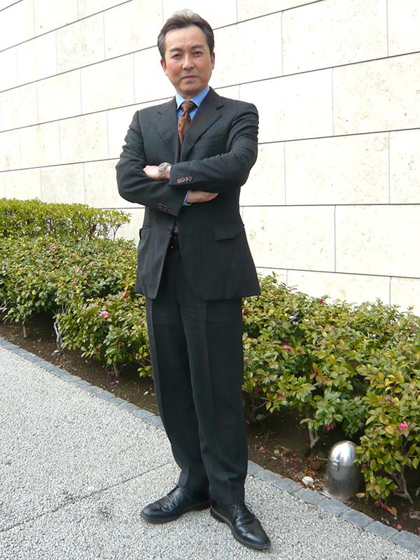 松井宗但 写真3