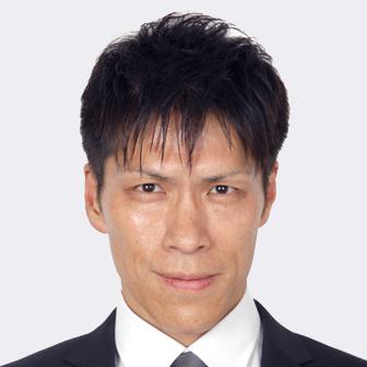 【森本武晴】TV出演情報