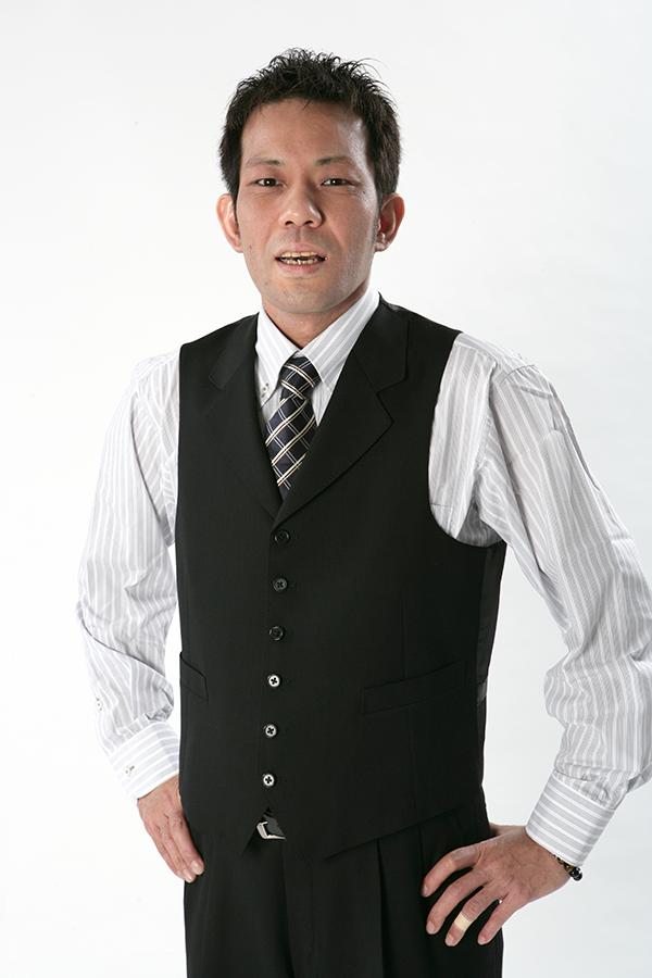 内田恵司 写真3