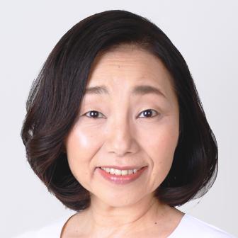 【澤 純子】TV出演情報