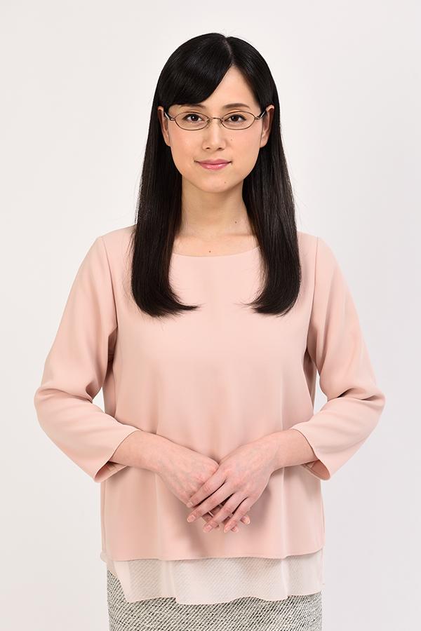 米田弥央 写真3