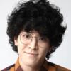 【大河日氣】TV出演情報