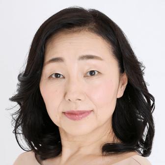 【澤 純子】ラジオ出演情報
